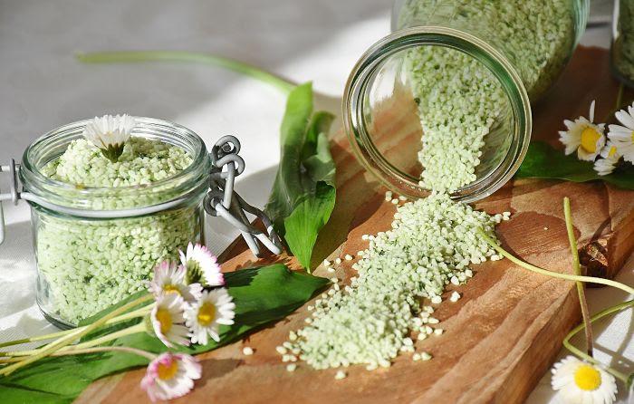 diy-sales-aromaticas-de-baño-manzanilla