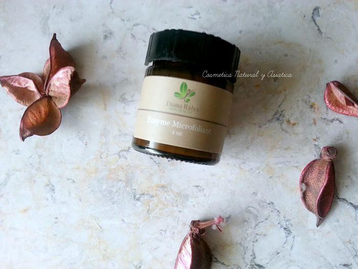 diana-ralys-skin-health-enzyme-microfoliant