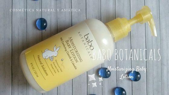 babo-botanicals-moisturizing-baby-lotion-portada