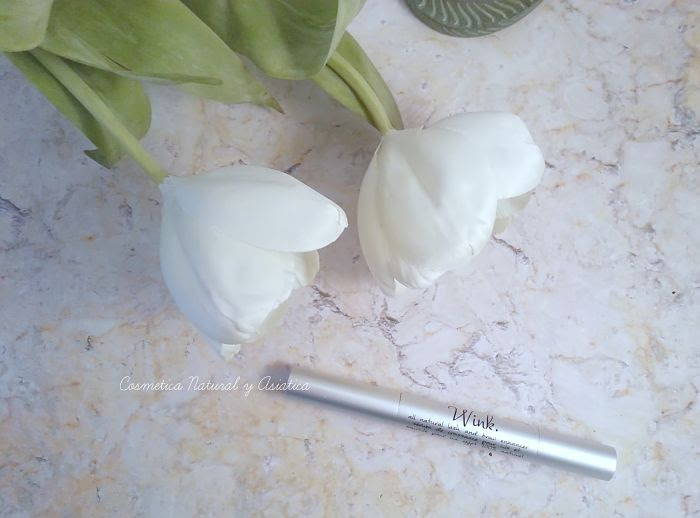 amalie-beauty-wink-organic-lash-and-brow-oil