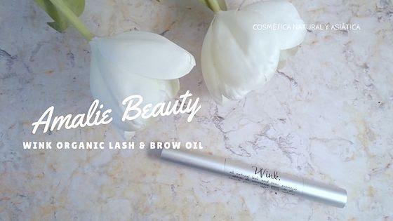amalie-beauty-wink-organic-lash-and-brow-oil-portada