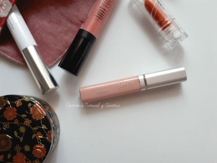 sante-lip-gloss-brillo-labios-nude-silk