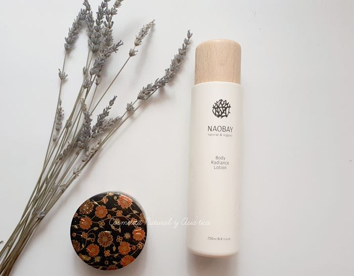 naobay-body-radiance-lotion