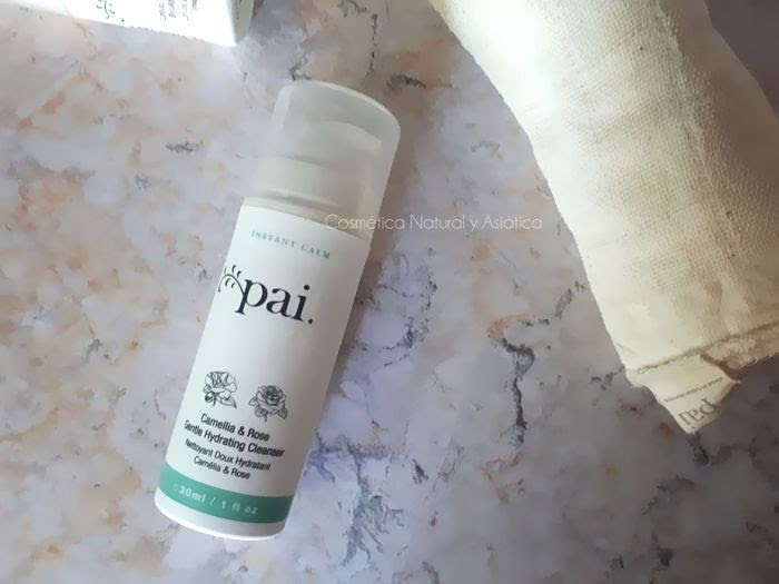 pai-skincare-camellia-and-rose-gentle-hydrating-cleanser