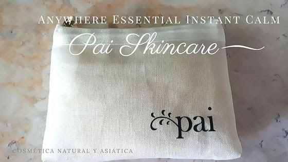pai-skincare-anywhere-essential-instant-calm-portada