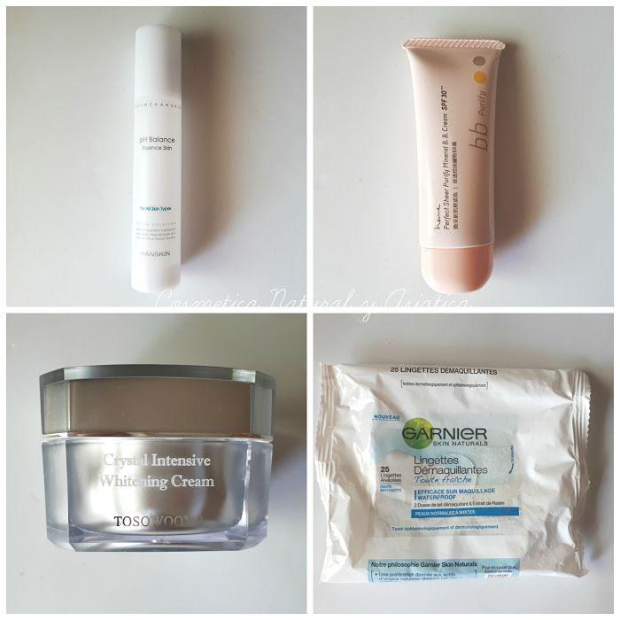 productos-terminados-cosmetica-hanskin-heme-tosowoong-garnier
