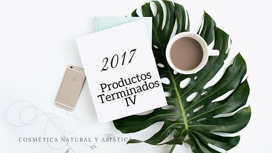 productos-terminados-cosmetica-portada