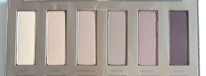 urban-decay-naked-ultimate-basics-sombras-arriba