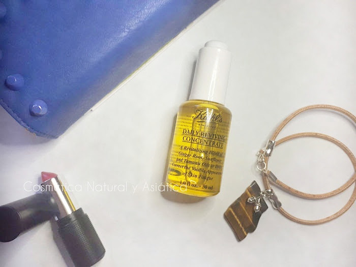 kiehls-daily-reviving-concentrate
