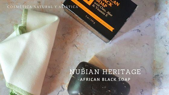 nubian-heritage-african-black-soap-portada