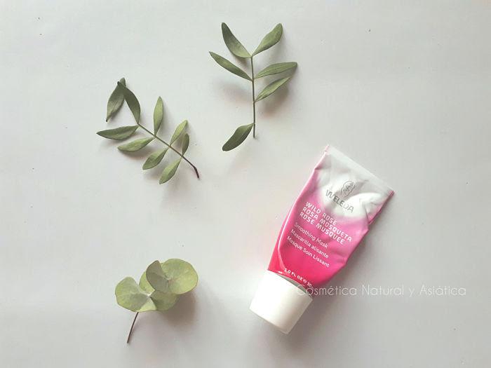 weleda-mascarilla-alisante-rosa-mosqueta