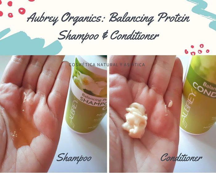 Aubrey-Organics-Balancing-Protein-Shampoo-and-Conditioner-textura