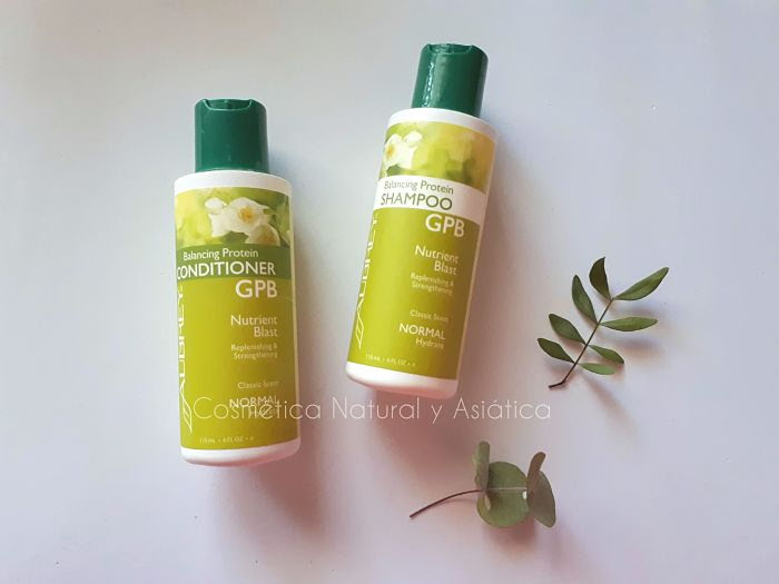 Aubrey-Organics-Balancing-Protein-Shampoo-and-Conditioner