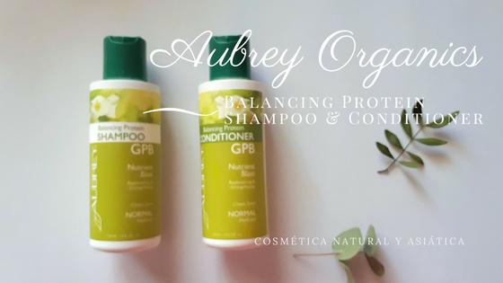 Aubrey-Organics-Balancing-Protein-Shampoo-and-Conditioner-portada