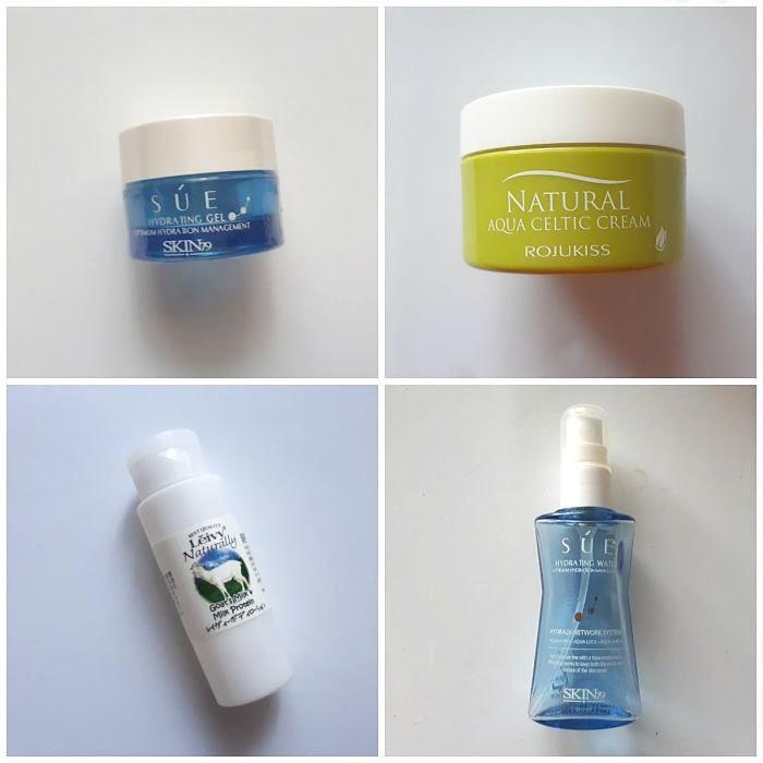 cosmetica-coreana-productos-terminados-2018-skin79-rojukiss-leivy
