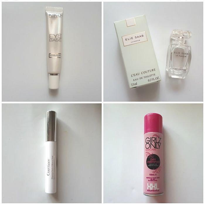 cosmetica-productos-terminados-2018-kiko-makeup-avene-girlz-only-elie-saab