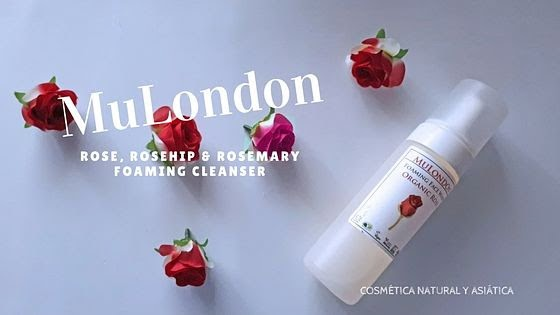 mulondon-rose-rosehip-and-rosemary-foaming-cleanser-portada