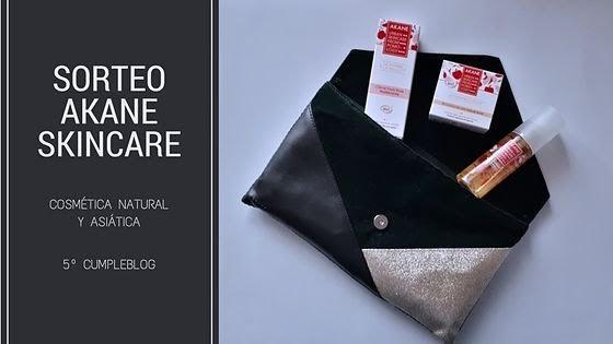 sorteo-5cumpleblog-akane