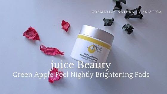 juice-beauty-green-apple-peel-nightly-brightening-pads-portada