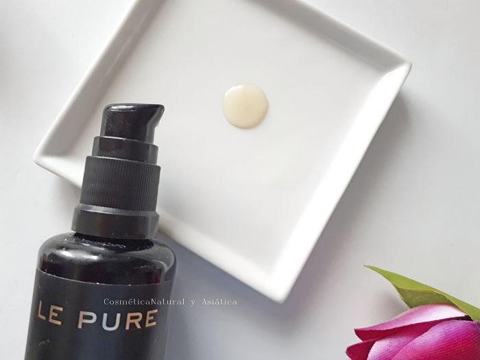le-pure-nectar-immortel-detalle-textura
