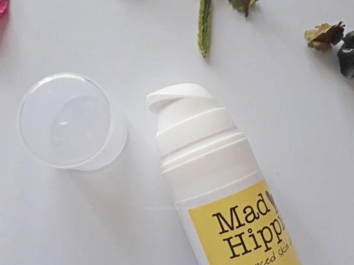 mad-hippie-facial-spf-30+-uva-uvb-broad-spectrum-detalle-frasco