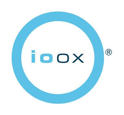 ioox-logo