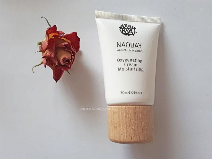 naobay-oxygenating-cream-moisturizing