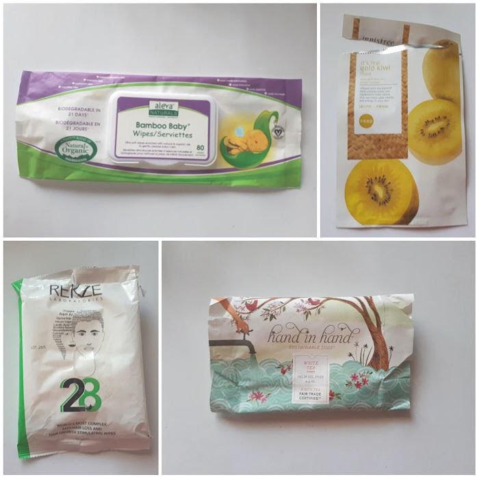 cosmeticos-aleva-natural-innisfree-rekze-hand-in-hand-soap