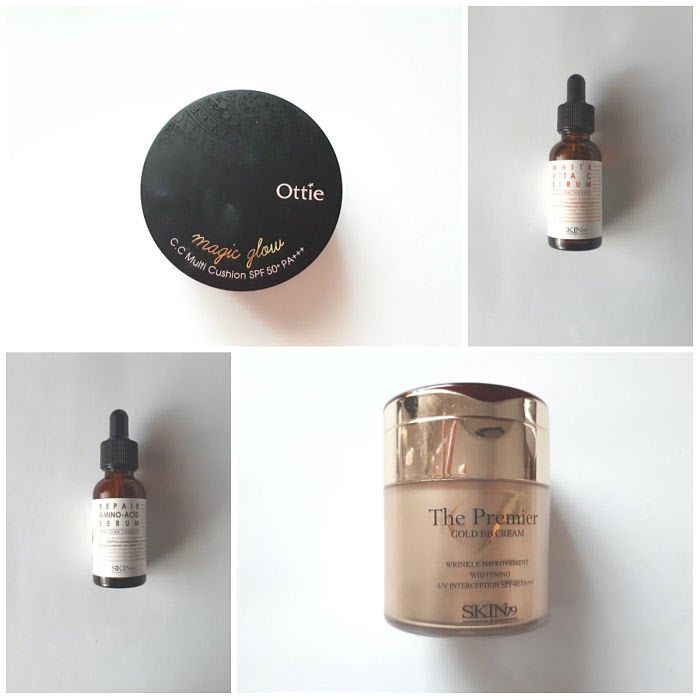cosmeticos-skin79-ottie-cc-bb-cream