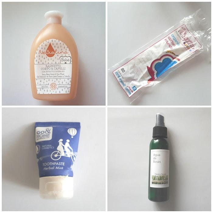 cosmeticos-neobiolina-maxim-go&home-natural-carol