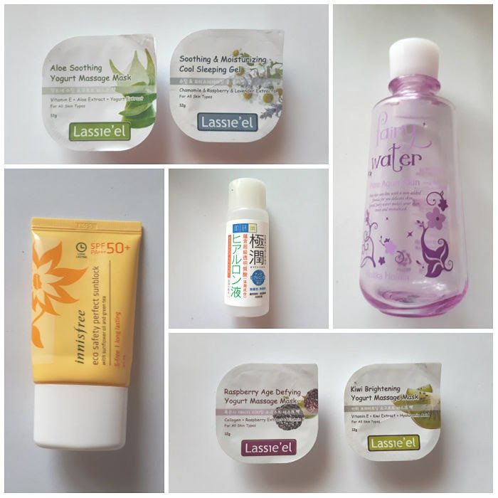 cosmeticos-terminados-holika-holika-innisfree-lassie'el-hada-labo