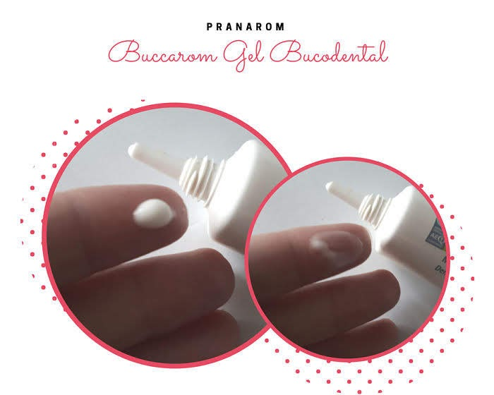 pranarom-buccarom-gel-bucodental-textura