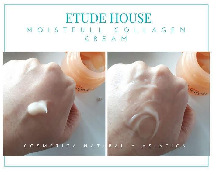 etude-house-moistfull-collagen-cream-textura