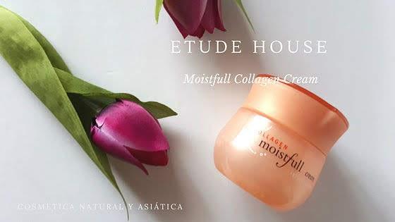 etude-house-moistfull-collagen-cream-portada