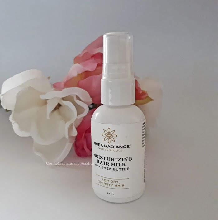 shea-radiance-moisturizing-hair-milk
