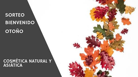 sorteo-bienvenido-otoño-portada