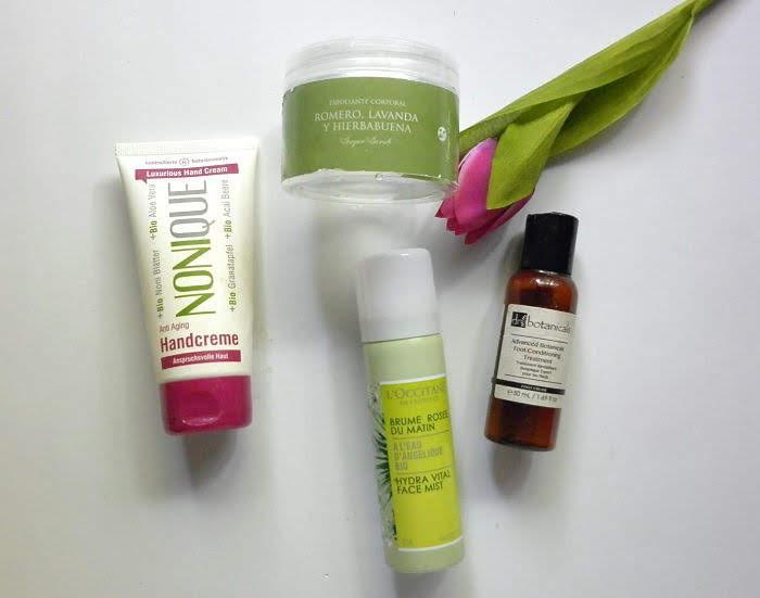 cosmeticos-terminados-nonique-loccitane-campo-di-fiore-dr-botanicals