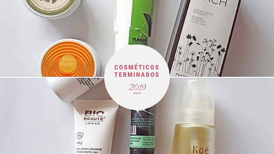 cosmeticos-terminados-portada