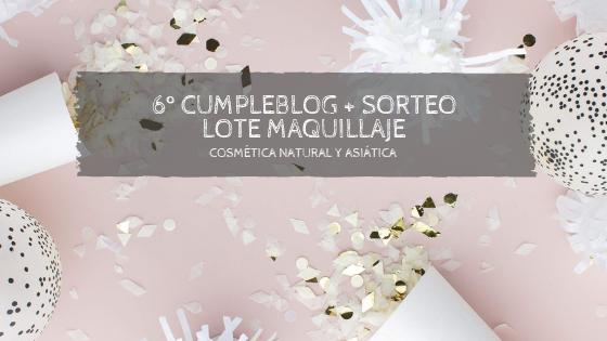 cumpleblog-sorteo-lote-maquillaje-portada